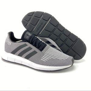 Adidas Men's Swift Run Running Shoes Size 13 D